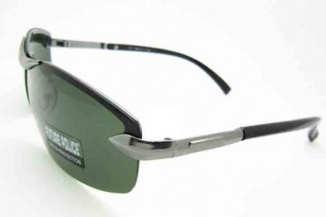 New fashion uv sunglasses for man